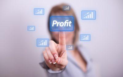 Social Media for Profits workshop